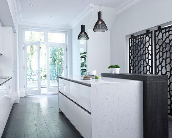Decorating Around Flat Screen Tvs Home Design Ideas