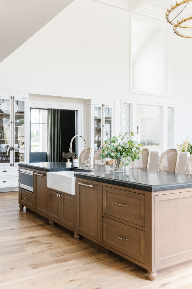 The Stone Manor Parade of Homes 2020 - Traditional ...