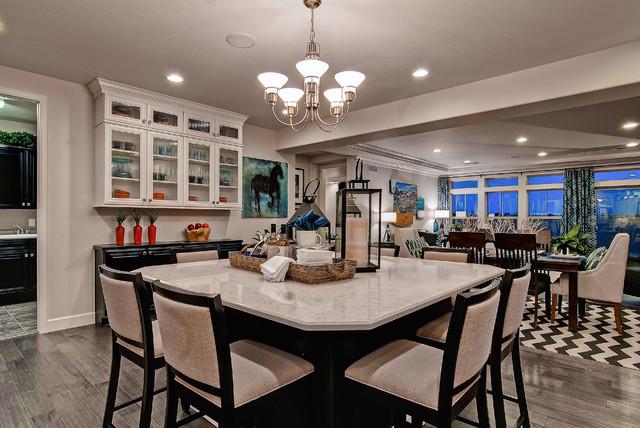 Oakwood Homes Architects Designers