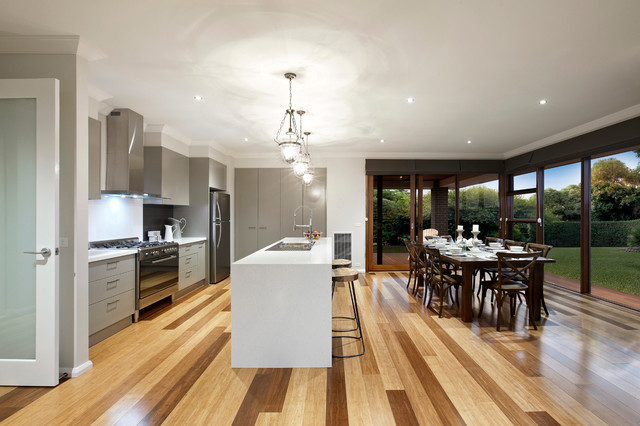 kitchen designs geelong the tempo geelong australia contemporary kitchen 492