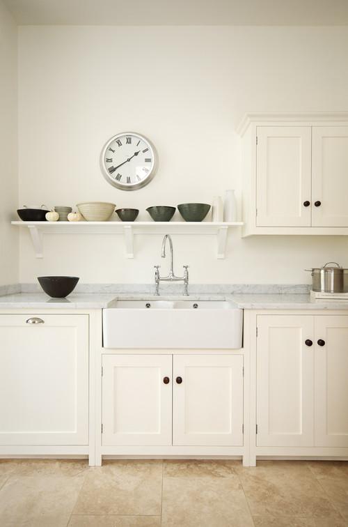 The tunbridge wells shaker kitchen by devol 183 more info