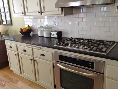 Black Pearl Granite Tile Slabs Amp Prefabricated Countertops
