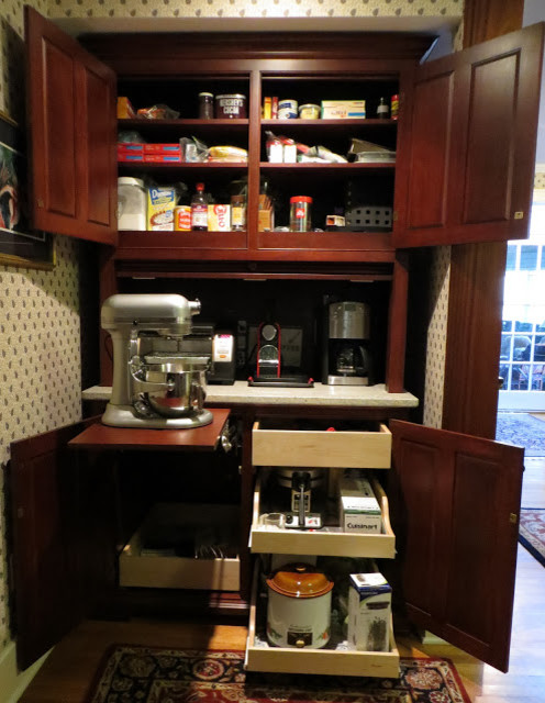 The Working Pantry Baking Center Coffee Bar Eclectic Kitchen Philadelphia By