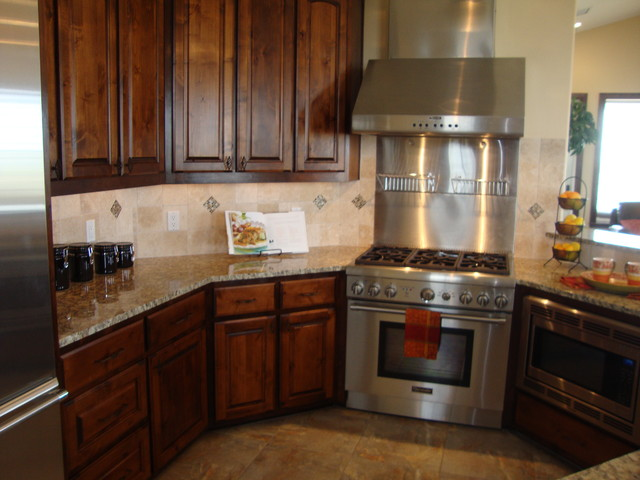 Thermador Countertop Stove : Save to Ideabook 1 Ask a Question Print