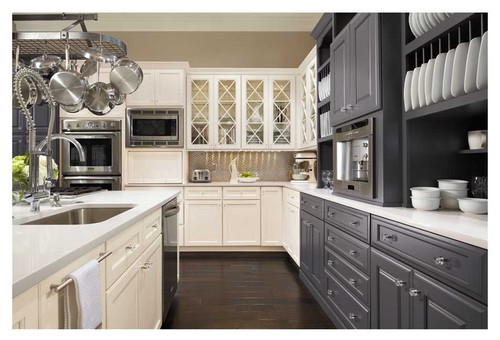 photo by thermador home appliances browse traditional kitchen ideas