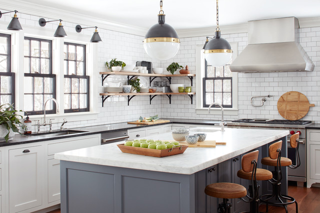 this old house northshore farmhouse farmhouse kitchen boston rh houzz com this old house kitchen sink plumbing this old house refinishing kitchen cabinets