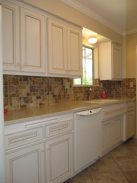 kitchen tune up santa barbara ventura cabinets cabinetry
