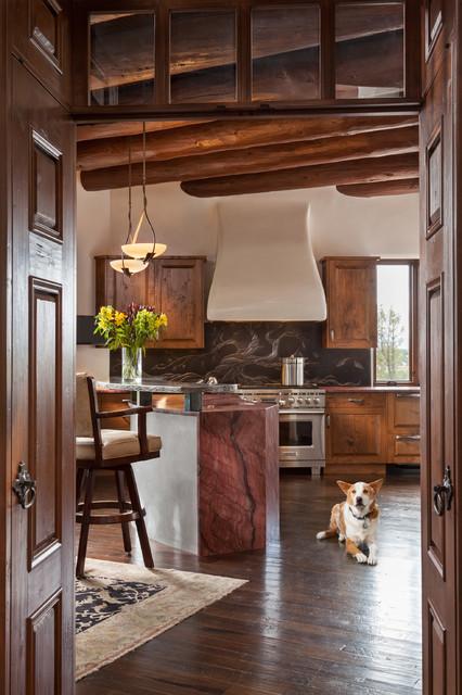 Tierra Concepts Designer Builder Annie OCarrol Interior Design Inspiration American Home Designers Concept