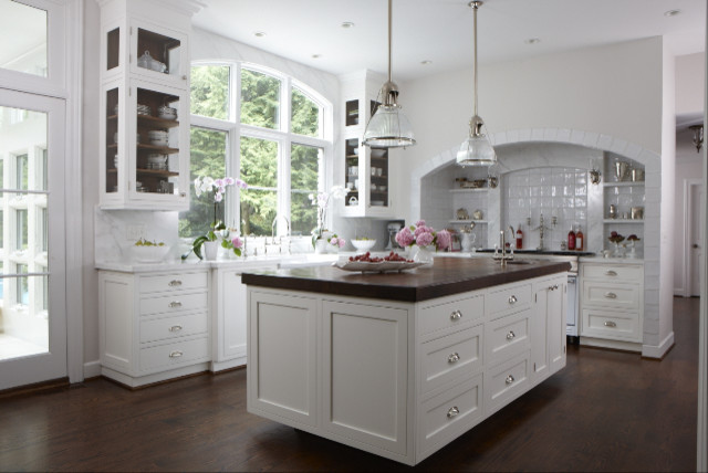 Timeless Kitchen timeless kitchen design ideas kitchen timeless kitchen designs