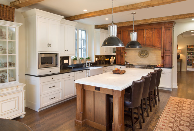 kitchen photos with white cabinets timeless sophistication 8391
