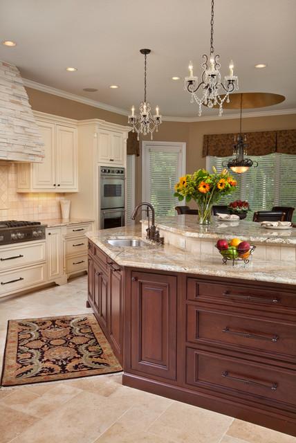 kitchen and bath design toledo ohio newest