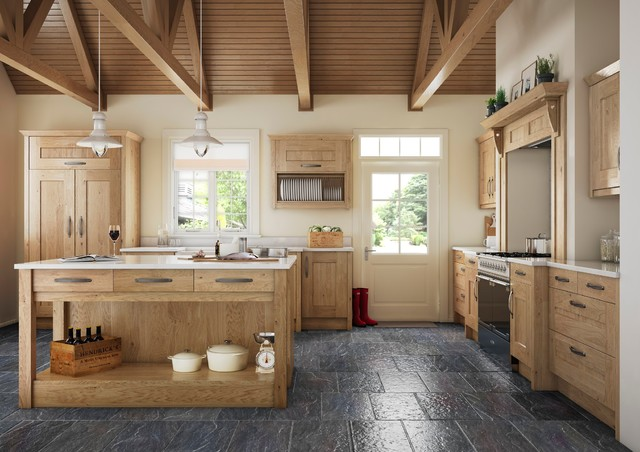 kitchen designers derbyshire tom derbyshire kitchen range 102