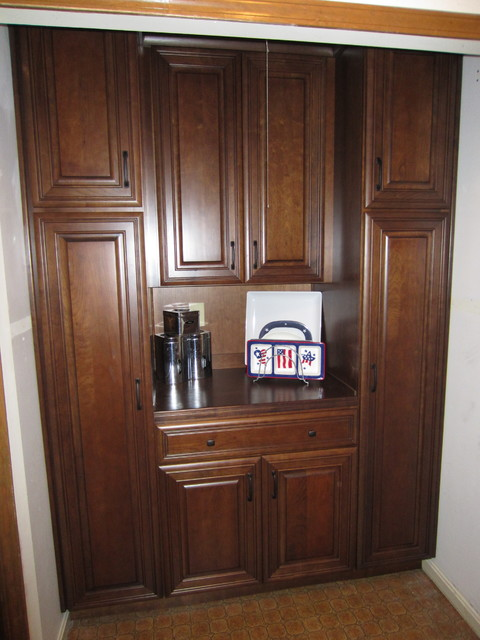 ... Lowes Kitchen Pantry Cabinet With Tompkins Butler Pantry Traditional  Kitchen Louisville By With Pantry Cabinet Espresso