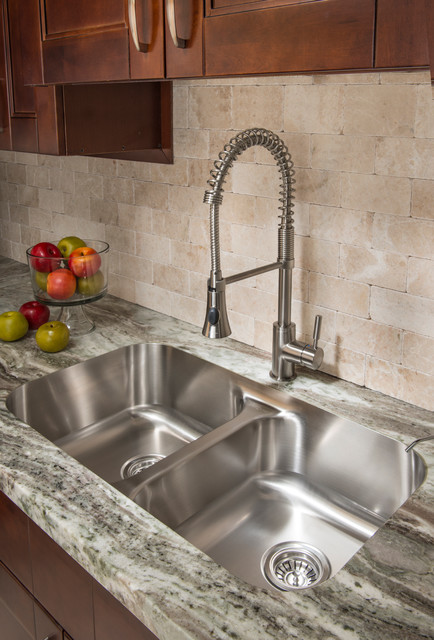 seamless kitchen sink topzero seamless undermount sinks 2142