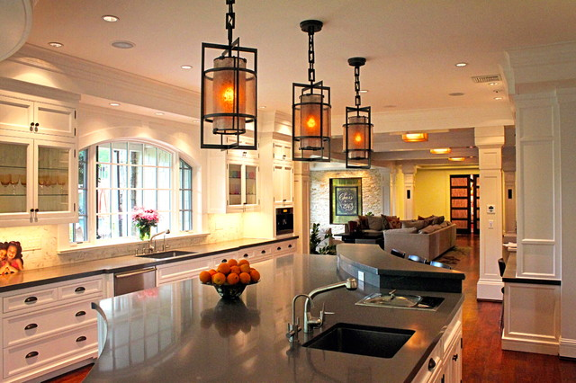 Ct Home Interiors connecticut home interiors - home design and style