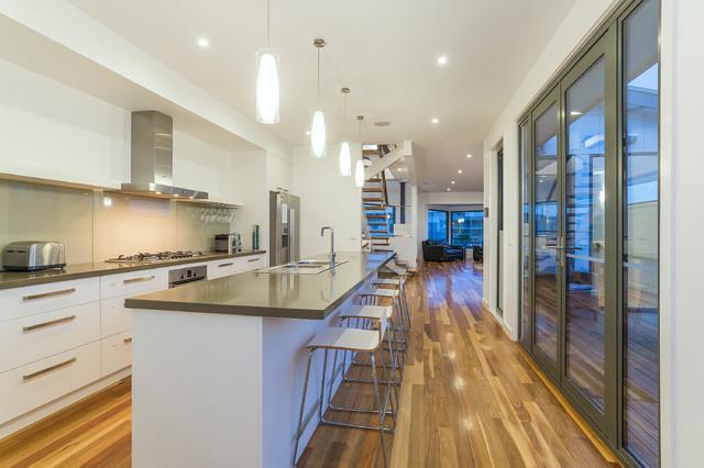 28 geelong designer kitchens modern kitchen gee