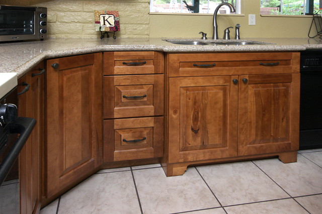 Cabinet makers tucson arizona cabinets matttroy for Kitchen cabinets tucson