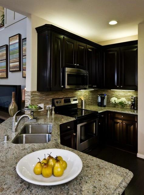kitchen design ideas interior design home decoration
