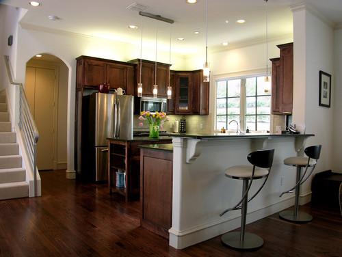 Floors Amp Cabinet Colors