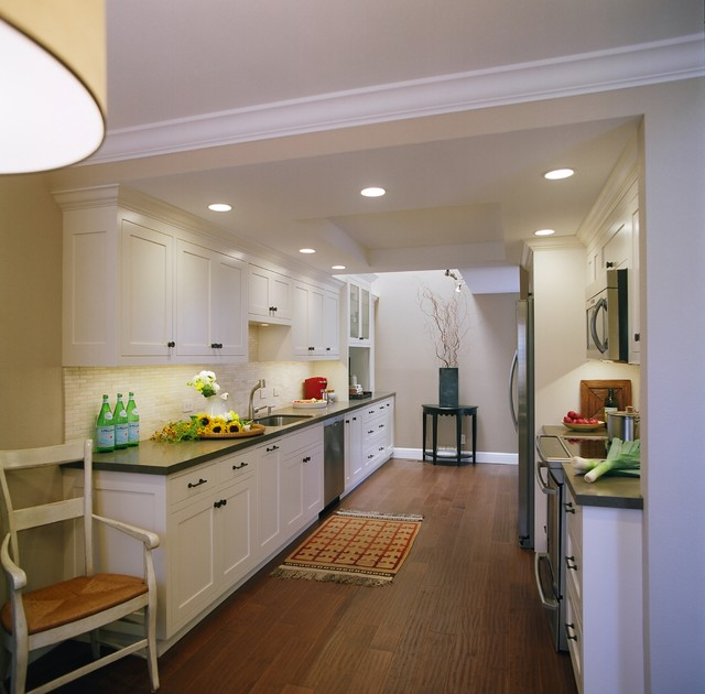 California Townhouse Interior Design  Best House Design Ideas