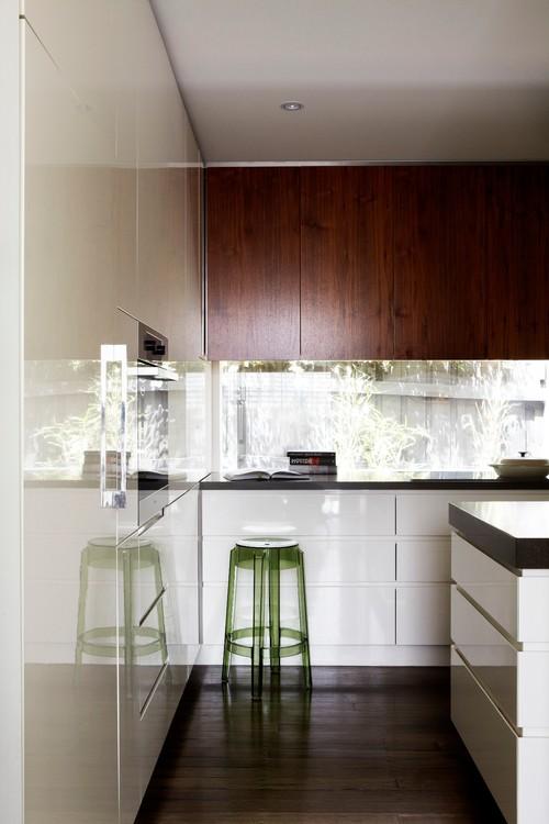 barstool dilemmas solved backhouse interiors