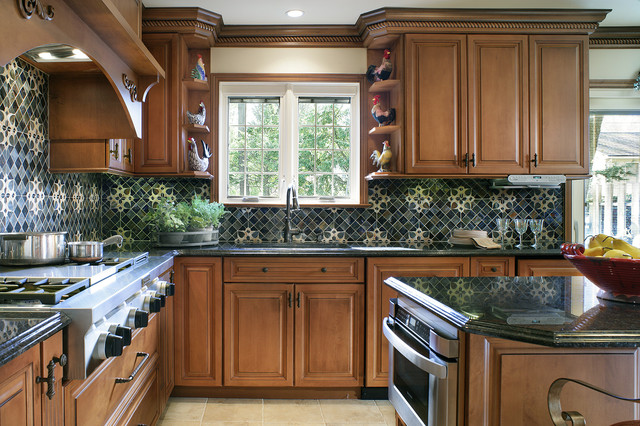 under the cabinet tv for the kitchen | home hold design reference