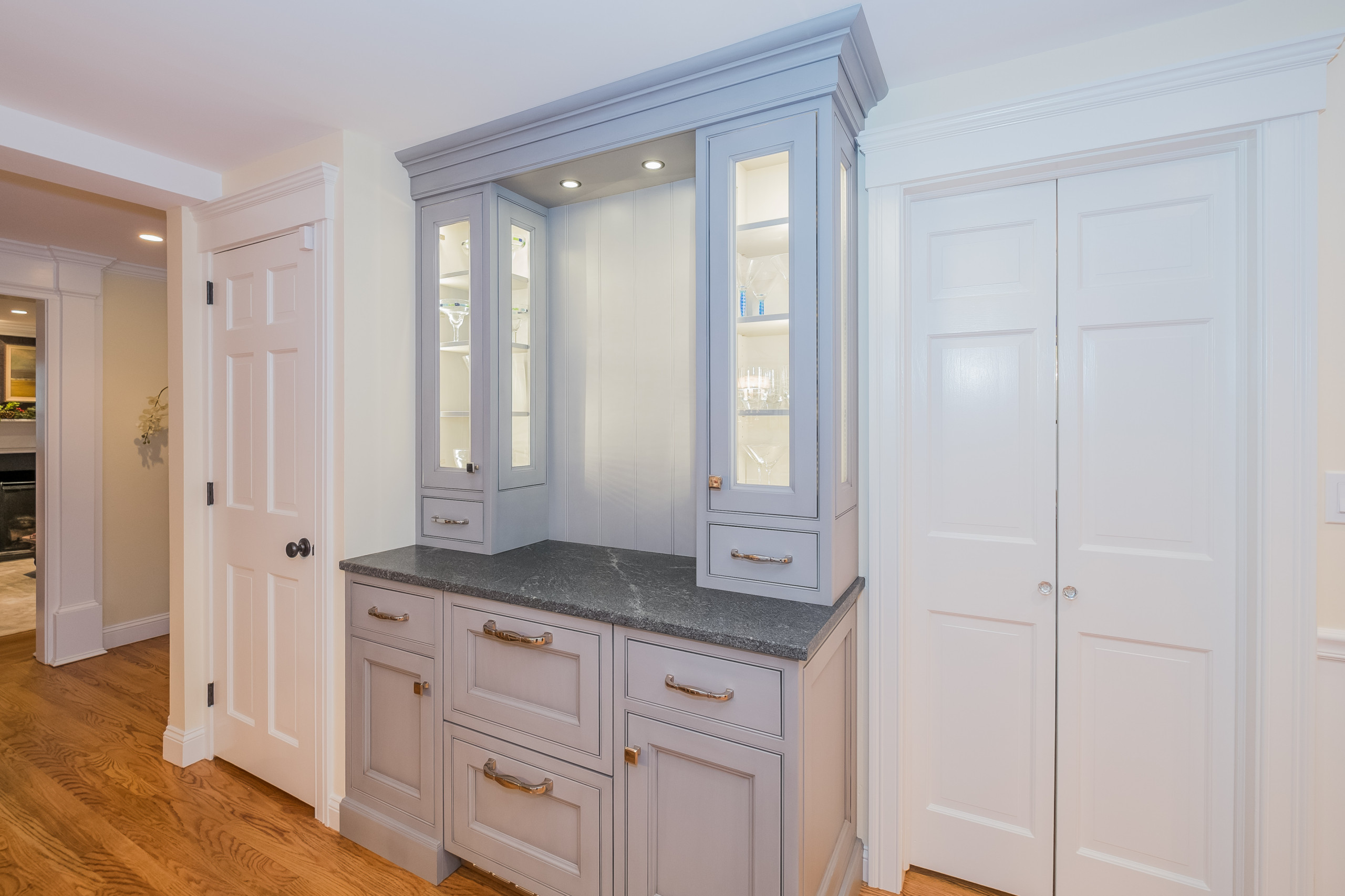Traditional Beauty in West Hartford