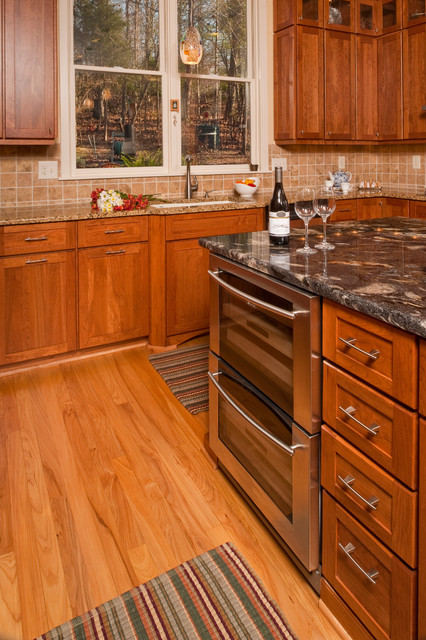 kitchen design chapel hill traditional cherry chapel hill nc traditional 409