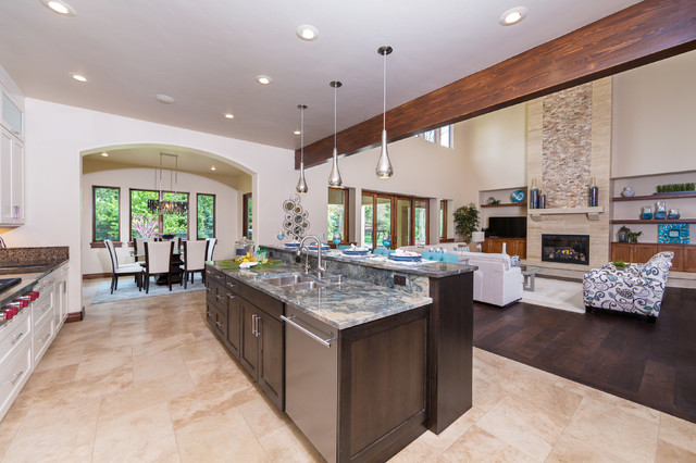 kitchens by design boise traditional contemporary boise residence transitional 541