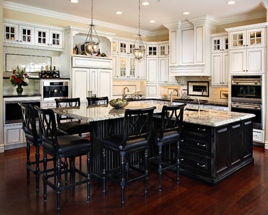 related posts decorating ideas with baskets in kitchen bellow for