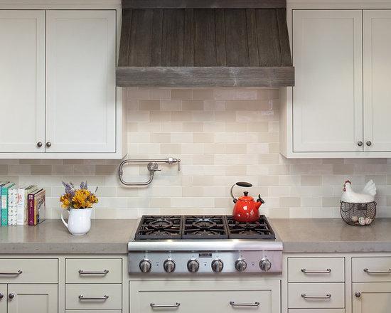 298 vent hood home design photos