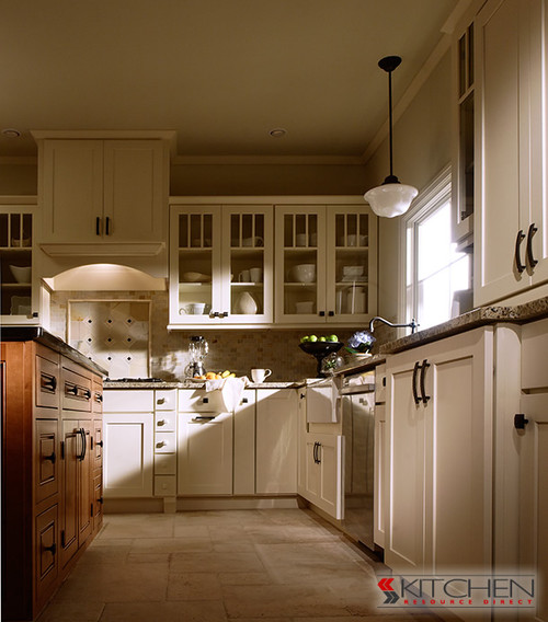 dressing up kitchen cabinets dress up your white shaker kitchen cabinets 6966