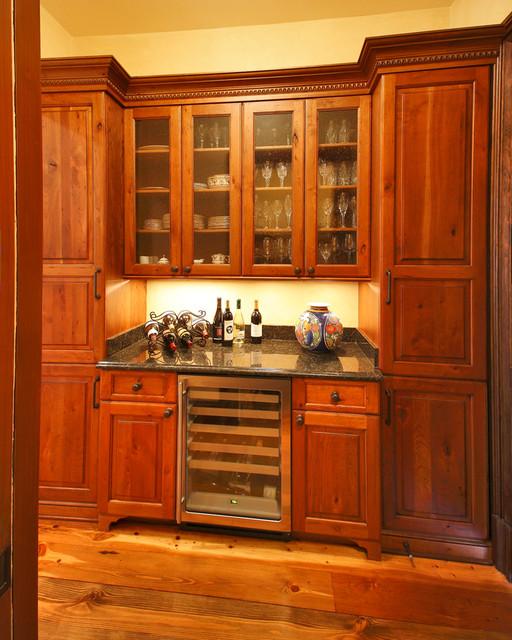 High End Kitchen Cabinets: Kitchen & Bath Cabinets