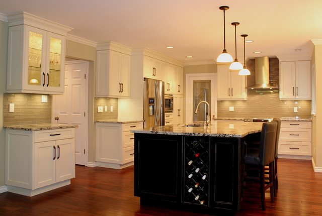 kitchens by design north vancouver vancouver kitchen renovations traditional 418