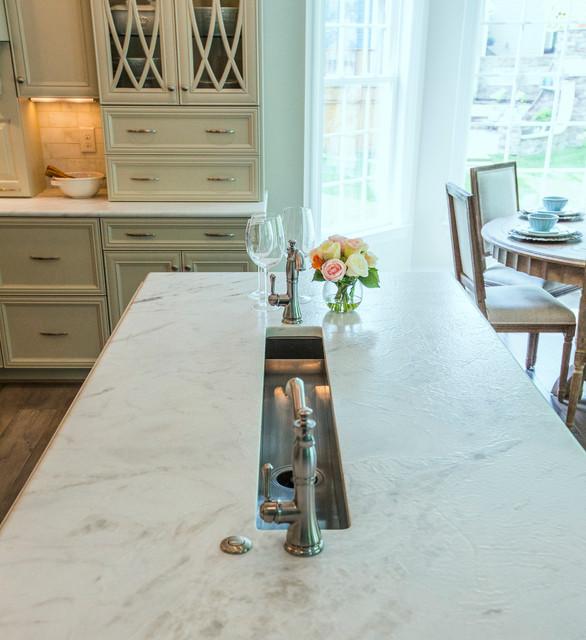 traditional kitchen design richmond va traditional richmond va interior design best house design ideas