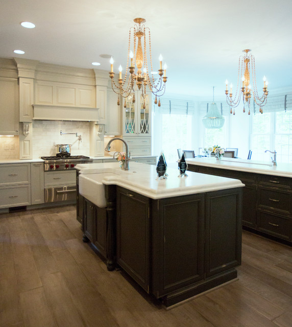 traditional kitchen design richmond va traditional