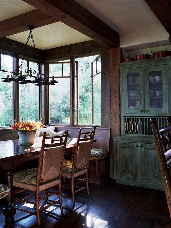 design ideas minimalist home designs garden layouts kitchen