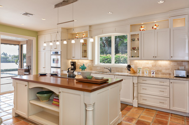 palm city millwork inc cabinets cabinetry