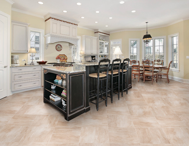 Traditional Kitchen Traditional Kitchen Atlanta By