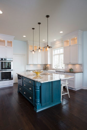 today s starmark custom cabinetry furniture cabinets cabinetry