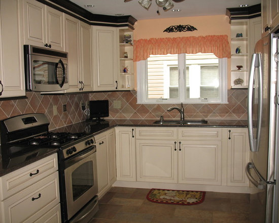 Most Useful 3,606 Traditional Kitchen Design Photos 550 x 440 · 67 kB · jpeg