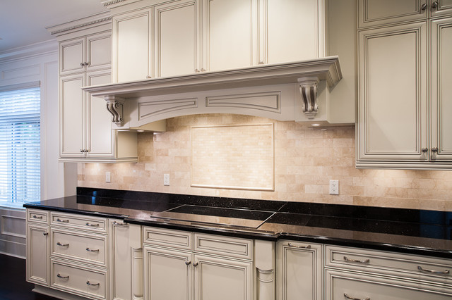 kitchen craft cabinetry vancouver traditional kitchen cabinets