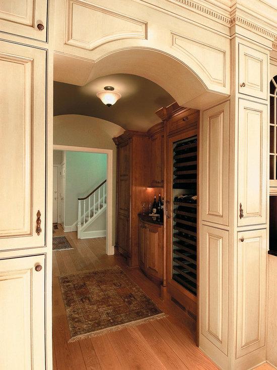 ralph lauren tobacco glaze home design ideas pictures remodel and decor. Black Bedroom Furniture Sets. Home Design Ideas