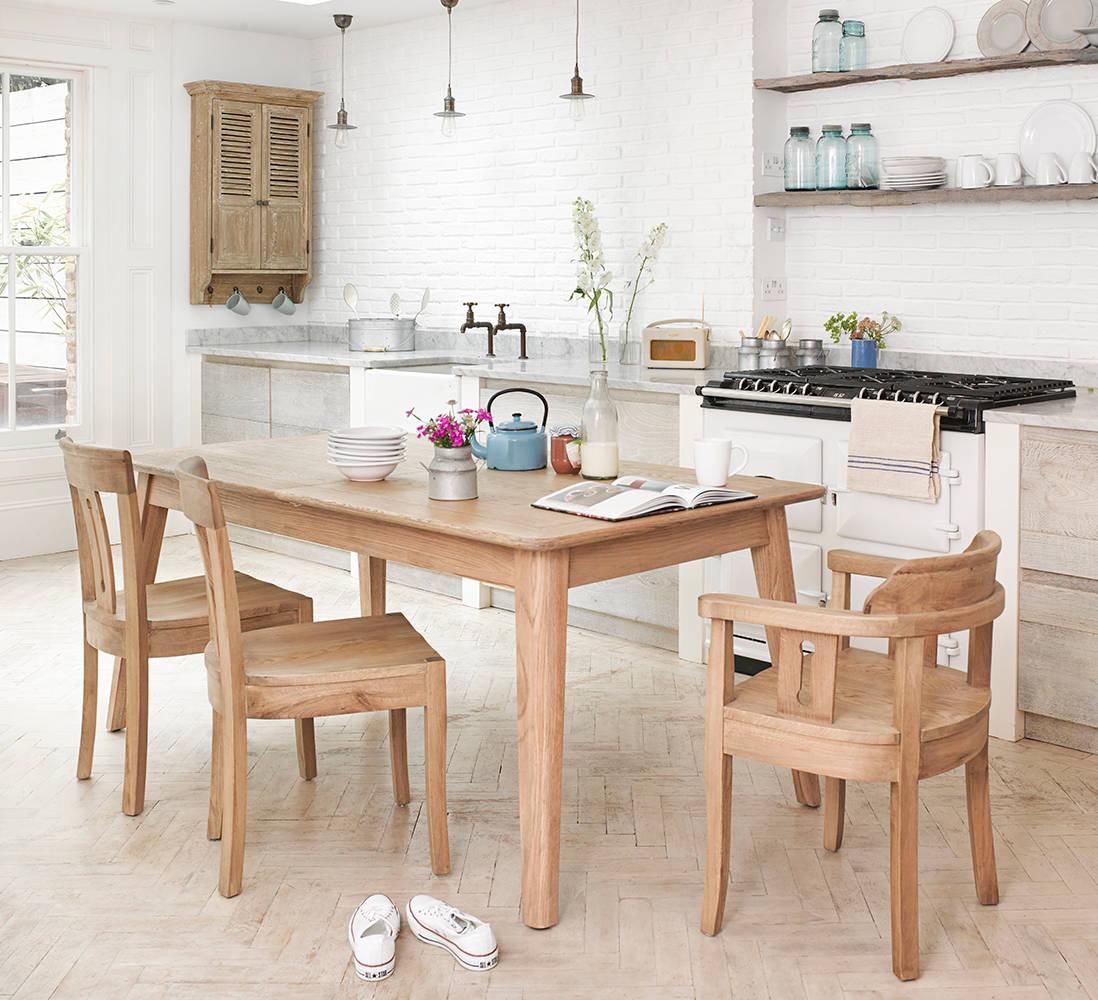 Kitchen Table Ideas Houzz