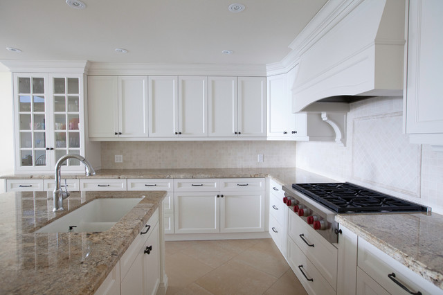kitchen design reigate reigate rd 22 traditional kitchen toronto by ph d 138