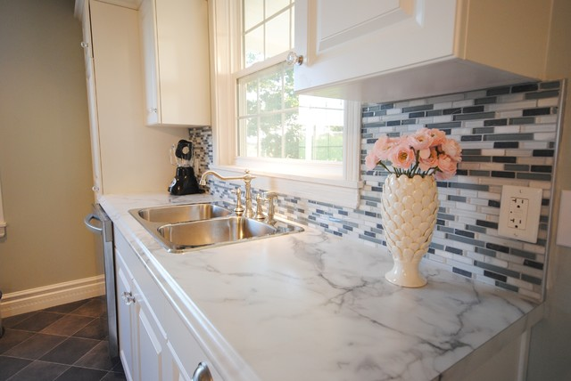 images marble kitchen countertop faux countertops formica