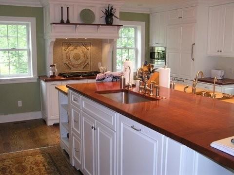 Shone Lumber Kitchen Cabinets