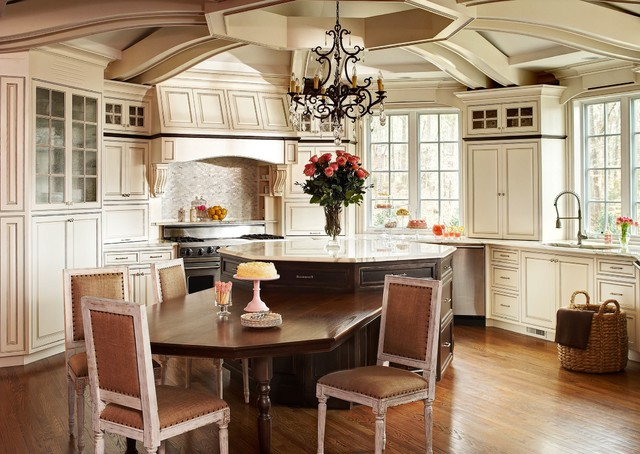 traditional kitchen traditional kitchen. beautiful ideas. Home Design Ideas