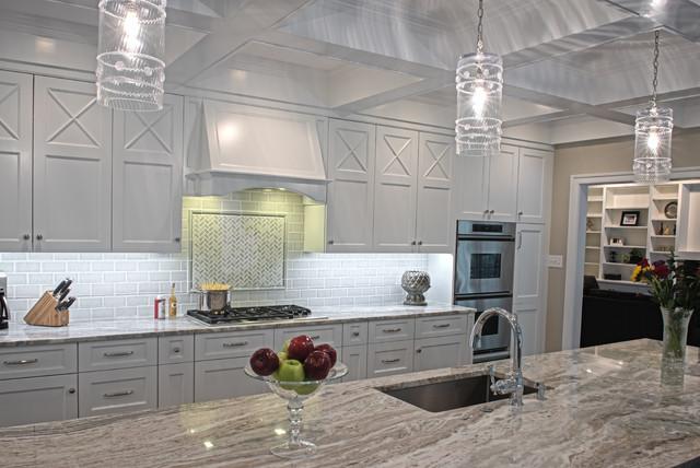Designers Kitchens Jackson Nj