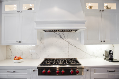 6 Low Risk Ways To Use Marble In Your Home